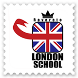 London School Rovereto